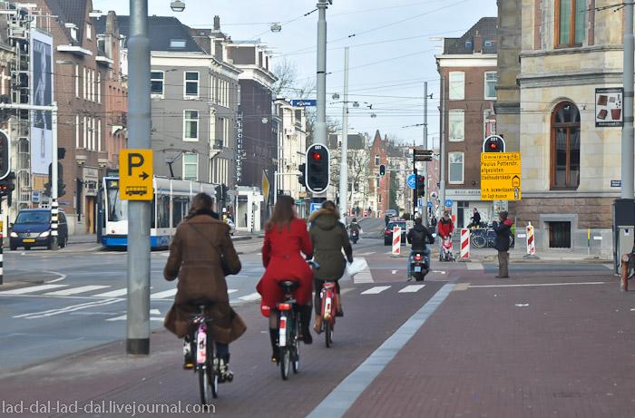 amsterdam (24 of 68)