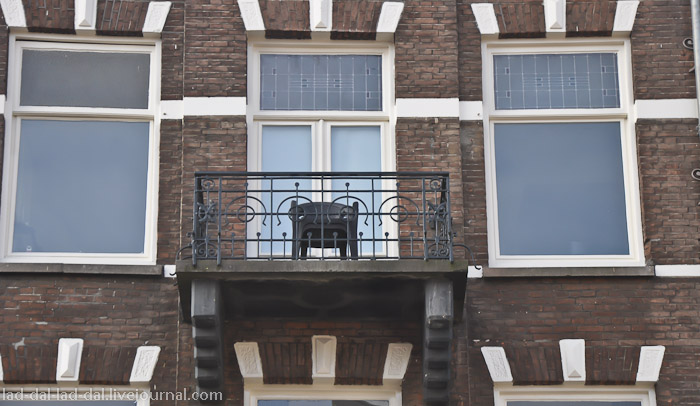 amsterdam (25 of 68)