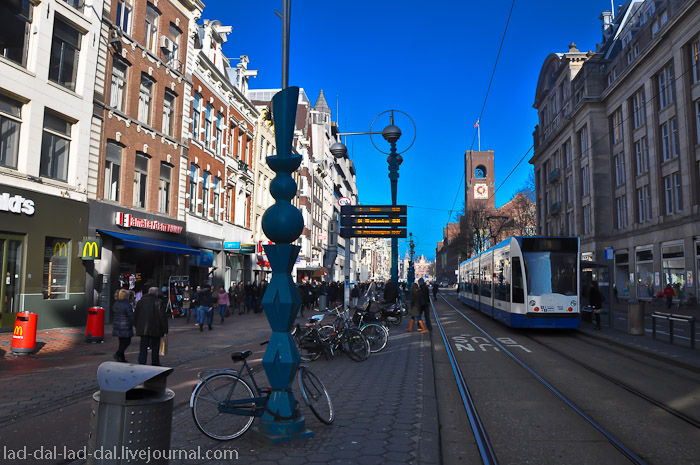 amsterdam (29 of 68)