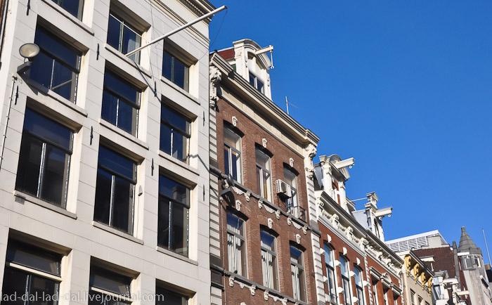amsterdam (30 of 68)