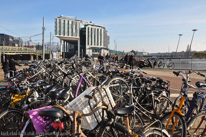 amsterdam (32 of 68)