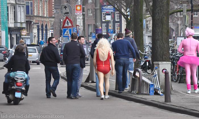 amsterdam (51 of 68)