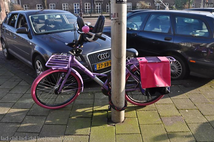 amsterdam (54 of 68)