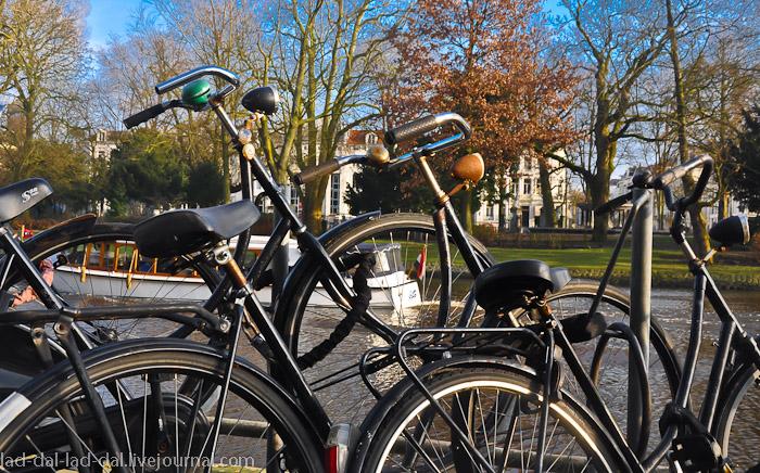 amsterdam (56 of 68)