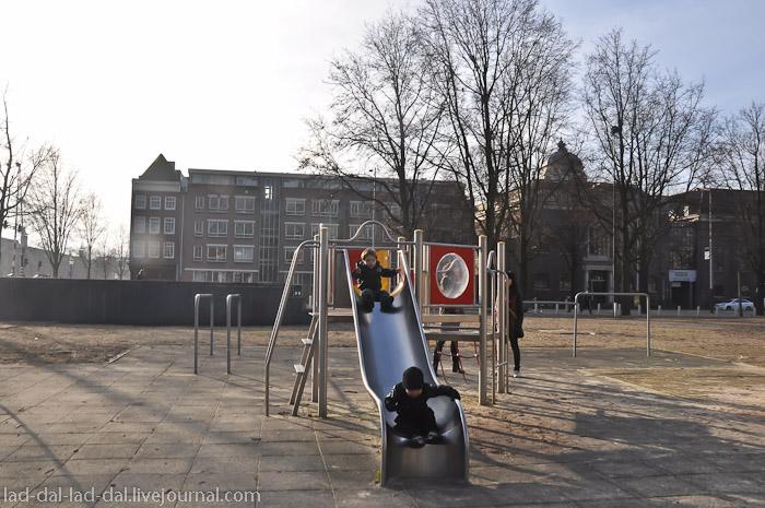 amsterdam (61 of 68)