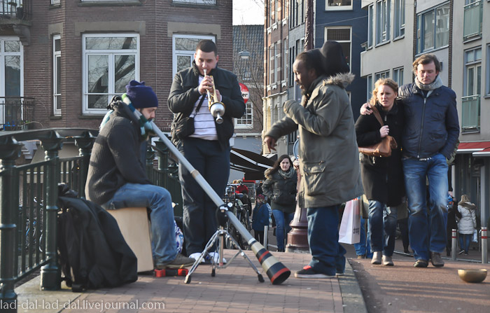 amsterdam (63 of 68)