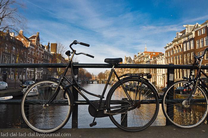amsterdam (64 of 68)