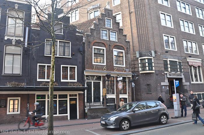 amsterdam (66 of 68)