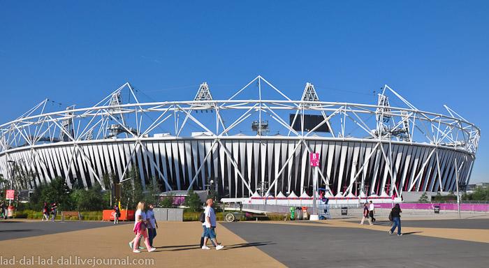 olympic-3