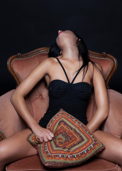 мастурб фото