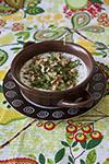 Таратор - болгарский холодный суп
