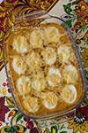 Яйца Аврора