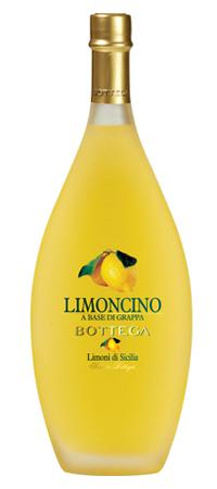 limoncino-limonchino-629-B