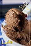 Мороженое Фудзияма