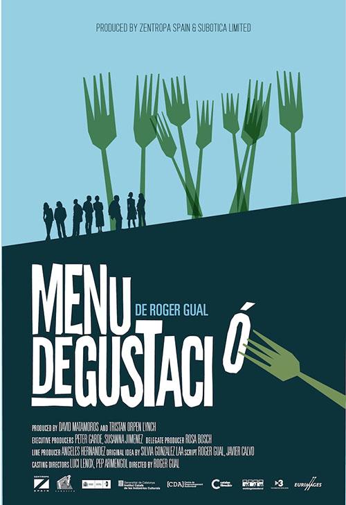 Men-degustaci_4
