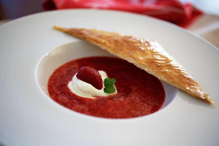 strawberry_soup