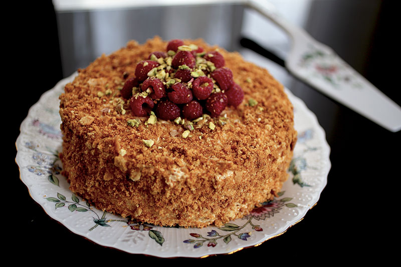 honey_cake_ryzhik