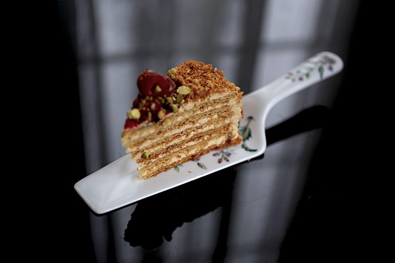 honey_cake_ryzhik1