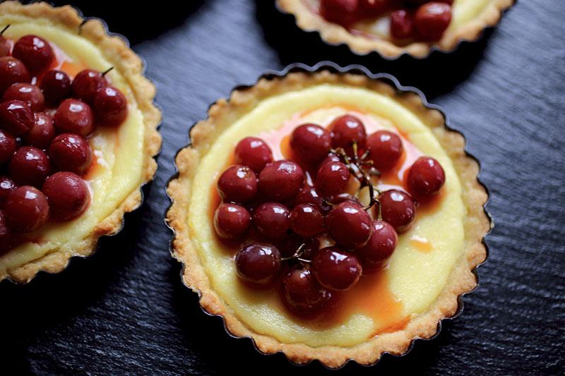 grape_custard_tart1