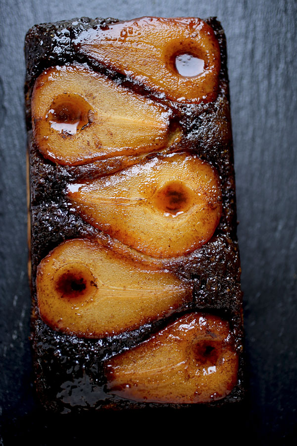 pear_molasses_cake.jpg