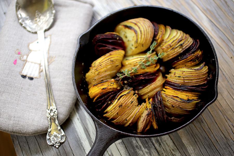 potato_beet_ratatouille.jpg