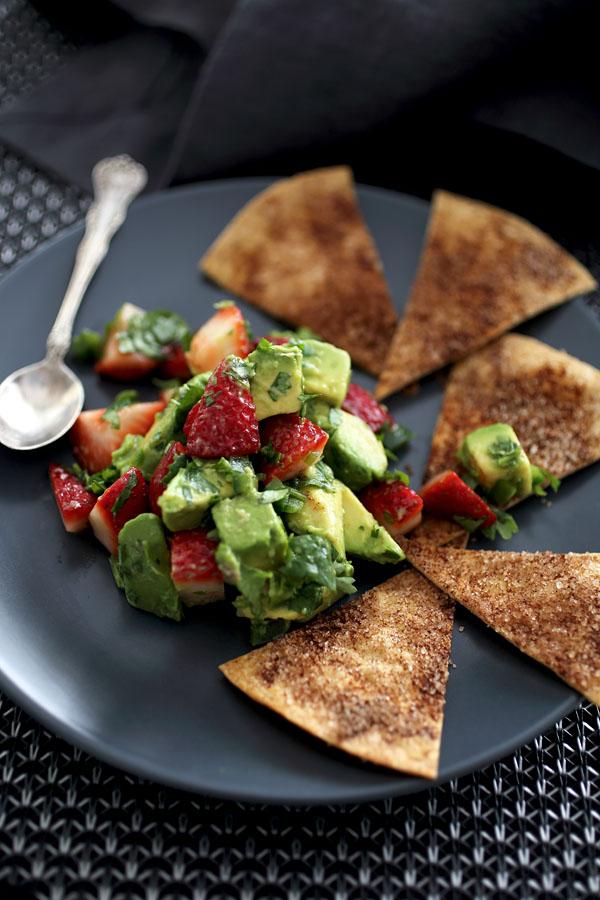 strawberry_avocado_salsa.jpg