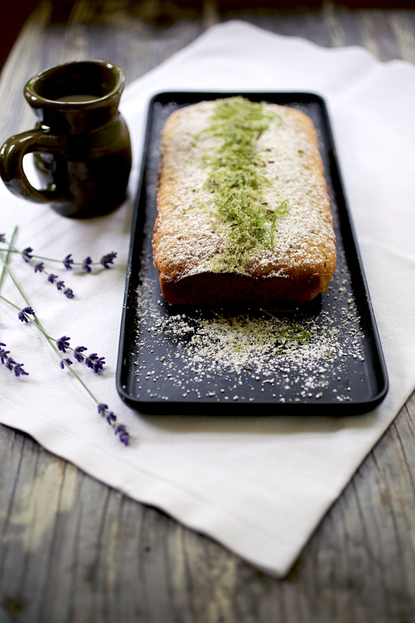 lavender_lime_pound_cake.jpg