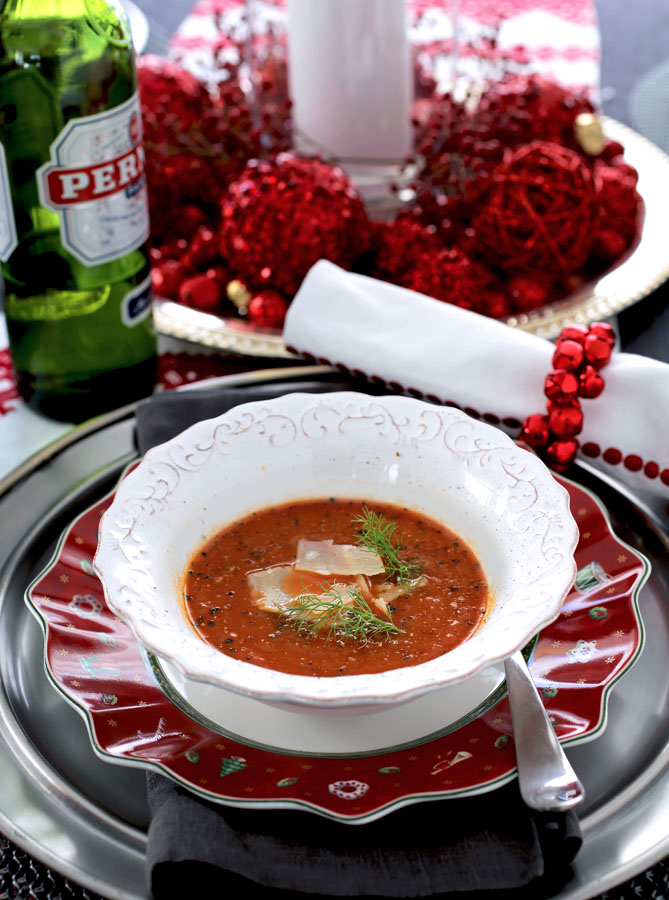 two_tomato_soup0.jpg