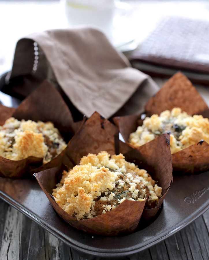 wild_blueberry_muffin1.jpg