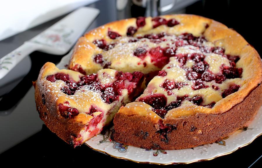raspberry_ricotta_cake.jpg