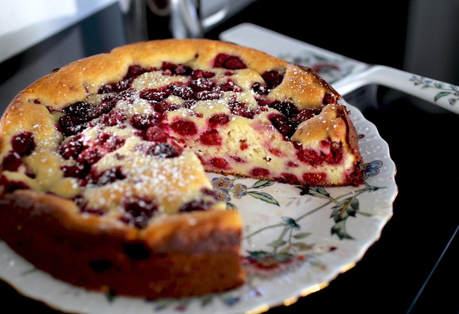 raspberry_ricotta_cake1.jpg