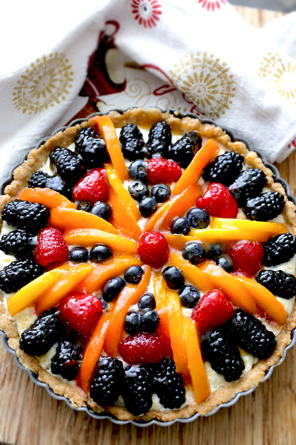 fruit_tart07.jpg