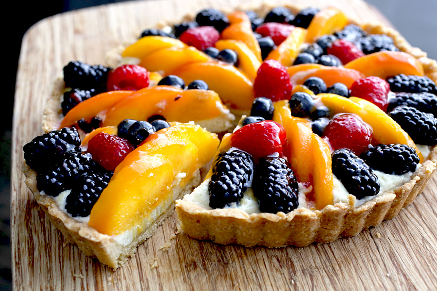 fruit_tart11.jpg