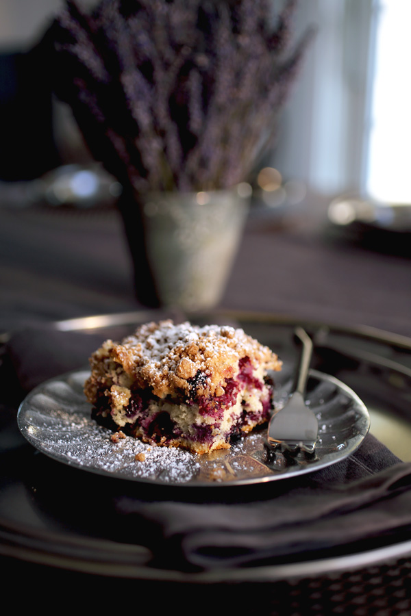 blueberry_coffee_cake0.jpg
