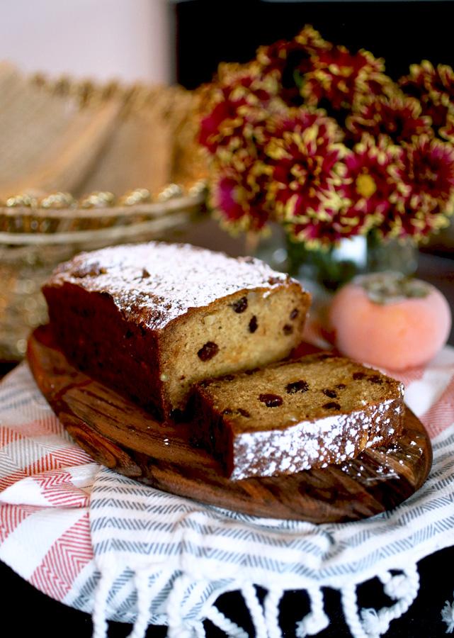 persimon_bread0.jpg