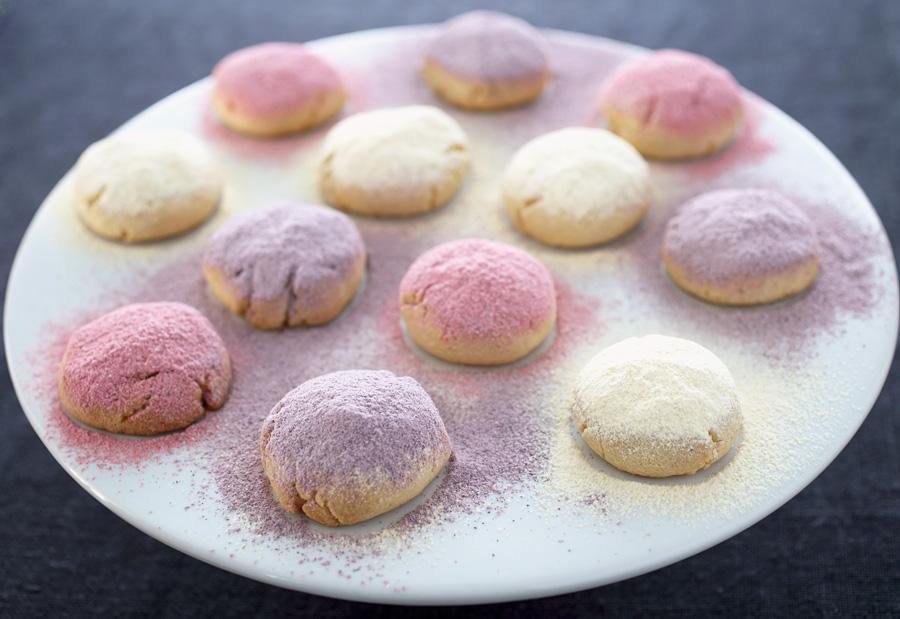pastel_cookies.jpg