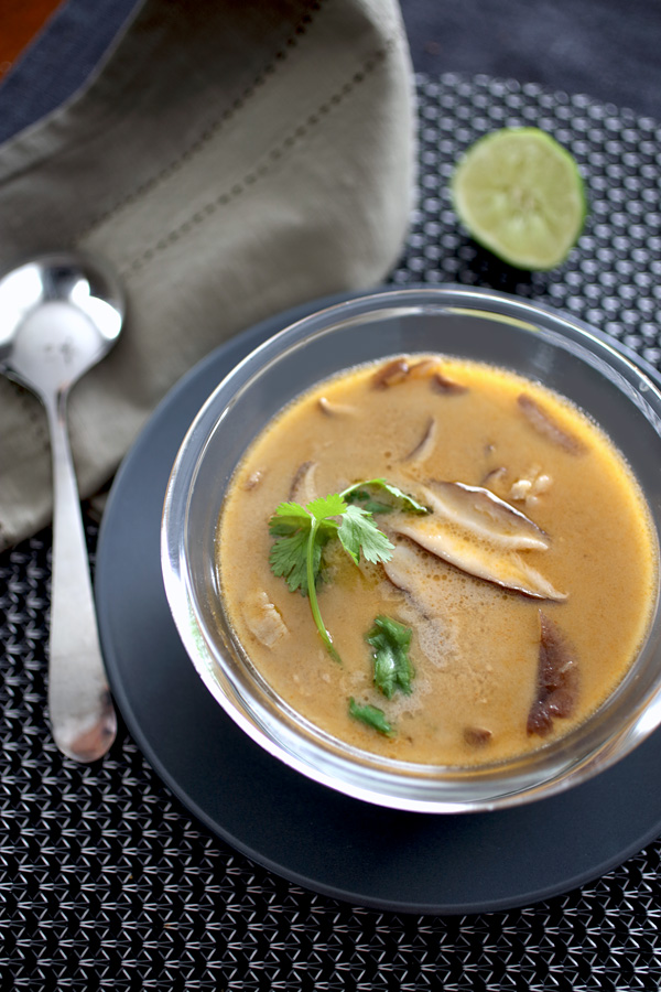 thai_sweet_and_sour_soup.jpg
