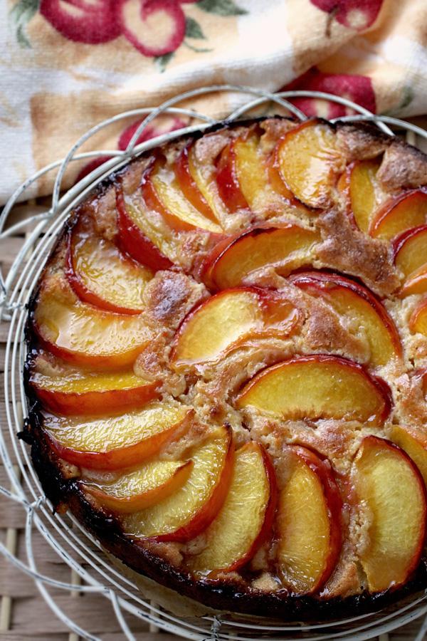 peach_cake0.jpg