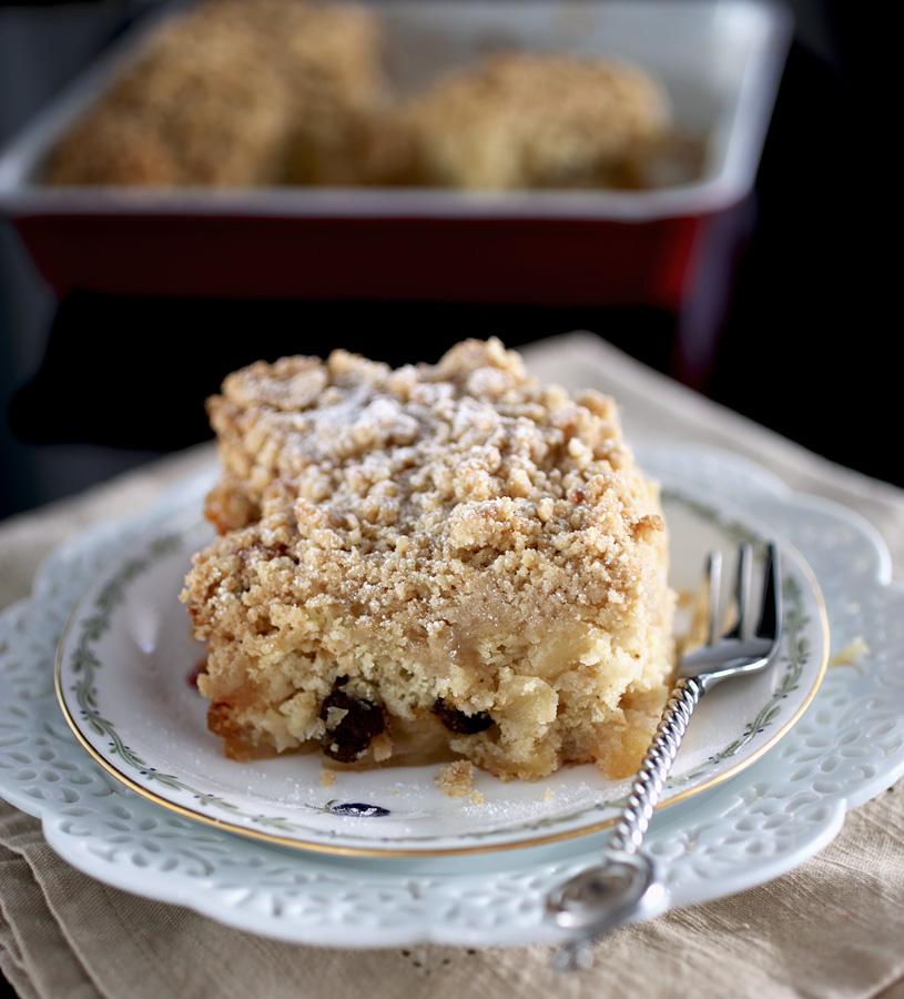 raisin_apple_cake.jpg