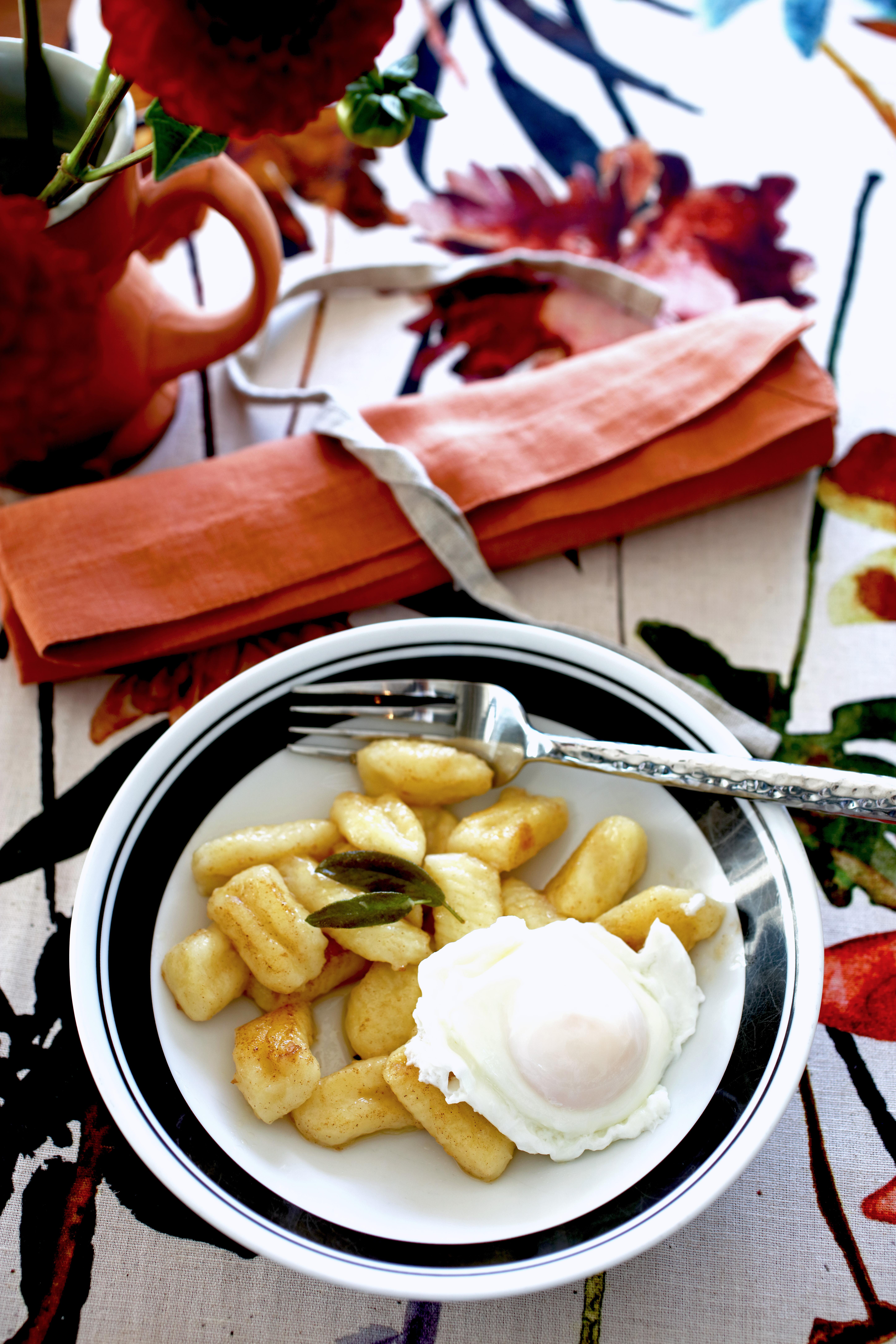 potato_gnocchi2.jpg