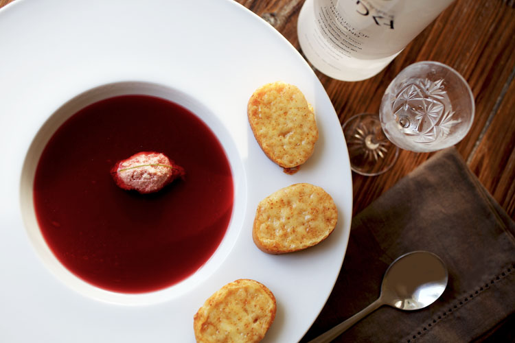 beet_consomme