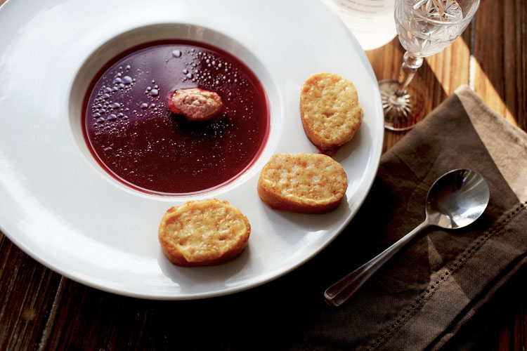 beet_consomme2