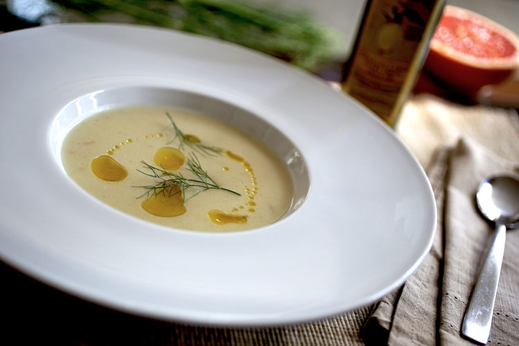 fennel_soup