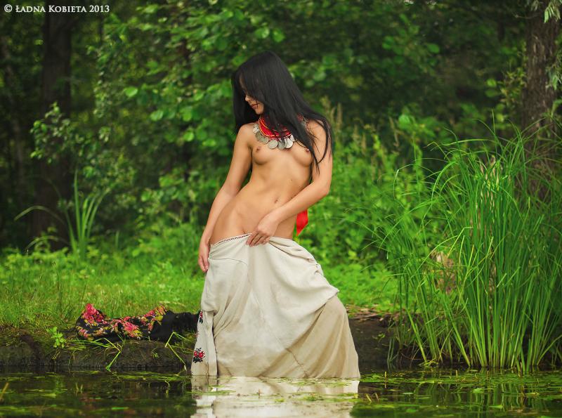Порно фото українських дівчат