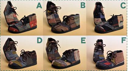 hemp_boots1
