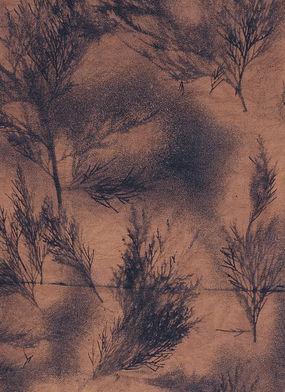 72-dye-fabric-bleach-02_lg