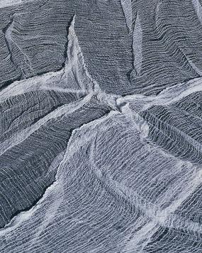 72-dye-fabric-bleach-05_lg