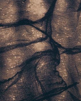 72-dye-fabric-bleach-06_lg