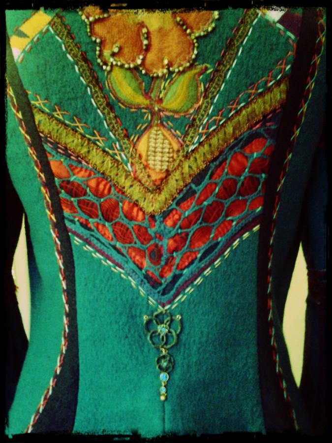 shakti-smaragd2