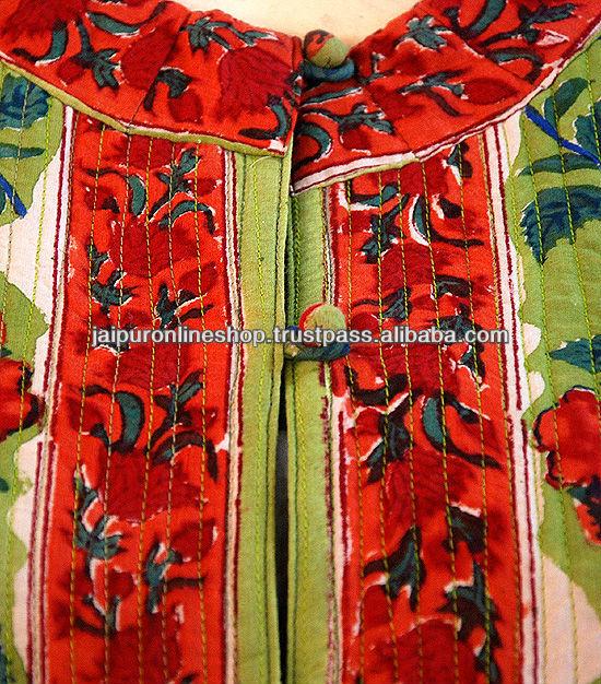 Handmade_jackets_Handmade_Vintage_Kantha_Indian_Jackets